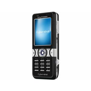 sell used Sony-Ericsson K550i