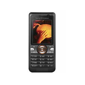 sell used Sony-Ericsson K618