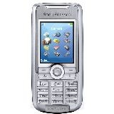 sell used Sony-Ericsson K705i