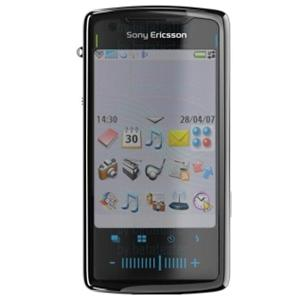 sell used Sony-Ericsson K900