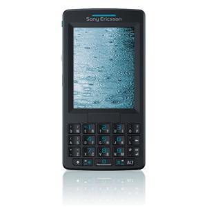 sell used Sony-Ericsson M608