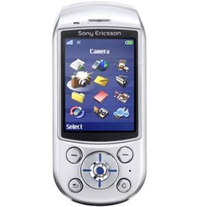 sell used Sony-Ericsson S700i