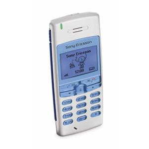 sell used Sony-Ericsson T106