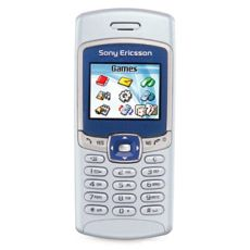 sell used Sony-Ericsson T220