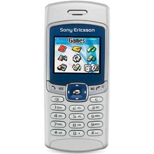 sell used Sony-Ericsson T230