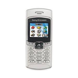 sell used Sony-Ericsson T237