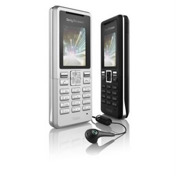 sell used Sony-Ericsson T250