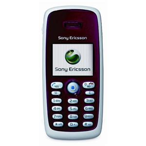 sell used Sony-Ericsson T300