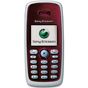 sell used Sony-Ericsson T306