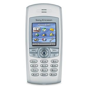 sell used Sony-Ericsson T608