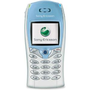 sell used Sony-Ericsson T68i