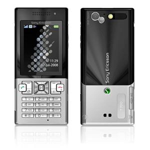 sell used Sony-Ericsson T700