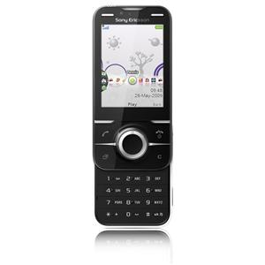 sell used Sony-Ericsson Aino U10