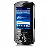 sell used Sony-Ericsson Spiro W100i