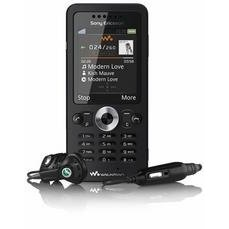 sell used Sony-Ericsson W902