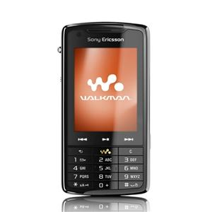 sell used Sony-Ericsson W960