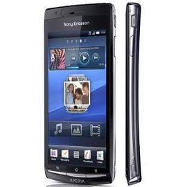 sell used Sony-Ericsson Xperia Arc X12