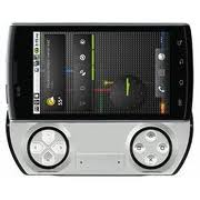 sell used Sony-Ericsson Xperia Play GSM