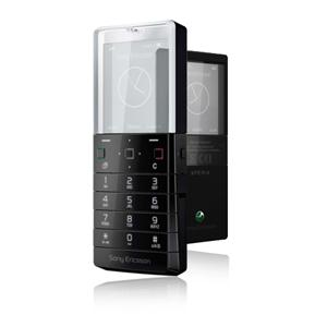 sell used Sony-Ericsson Xperia Pureness