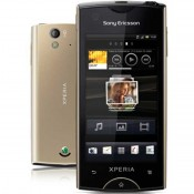sell used Sony-Ericsson Xperia Ray ST18i