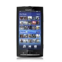sell used Sony-Ericsson Xperia X10a