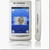 sell used Sony-Ericsson Xperia X8