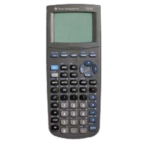 sell used Texas Instruments TI-85 Graphing Calculator