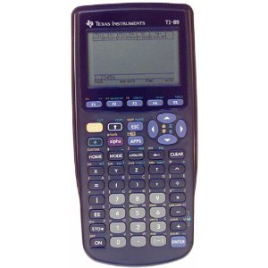 advanced calculators online