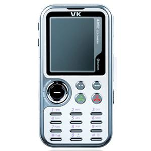 sell used VK Mobile VK2200