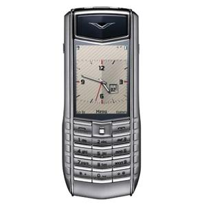 sell used Vertu Ascent