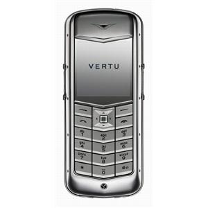 sell used Vertu Constellation
