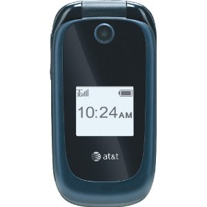 sell used ZTE Z221