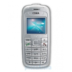 sell used Alcatel CT300