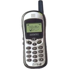 sell used Alcatel Easy DB