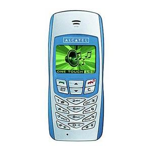sell used Alcatel OT 153