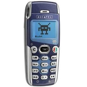 sell used Alcatel OT 526