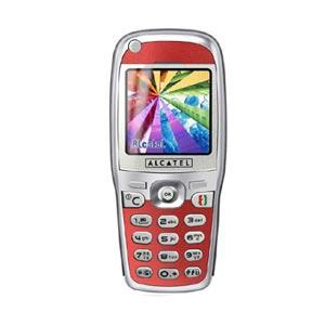 sell used Alcatel OT 535