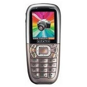 sell used Alcatel OT 556