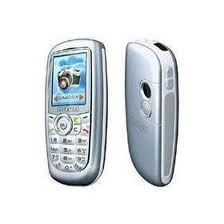 sell used Alcatel OT 557