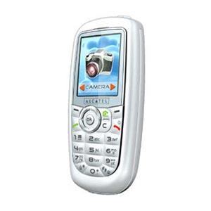 sell used Alcatel OT 565