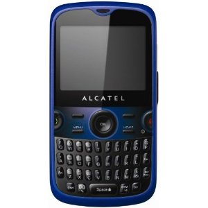 sell used Alcatel OT-800 Tribe