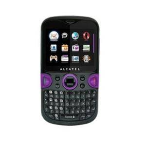 sell used Alcatel OT-802y One Touch