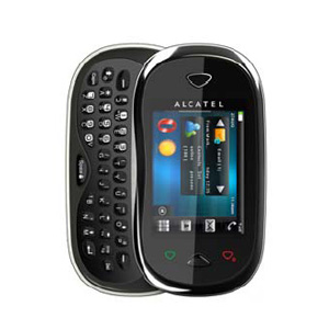 sell used Alcatel OT 880