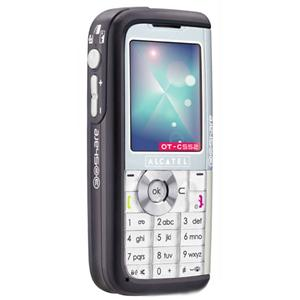 sell used Alcatel OT-C552