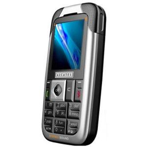 sell used Alcatel OT-C555