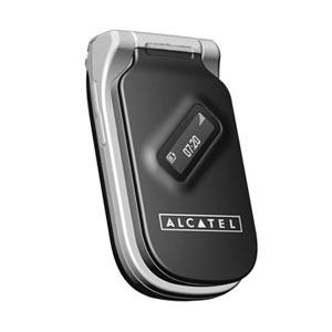 sell used Alcatel OT-C651