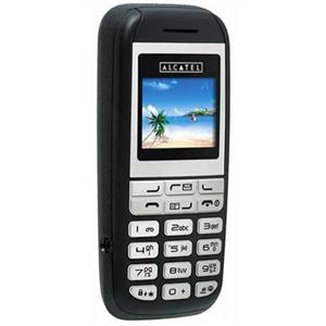 sell used Alcatel OT-E101