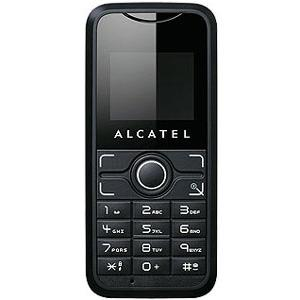 sell used Alcatel OT-S120