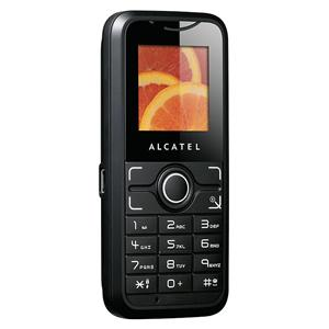 sell used Alcatel OT-S210