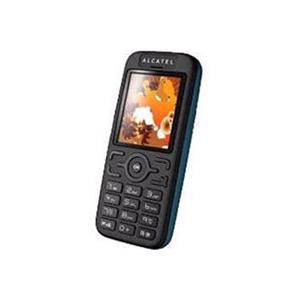 sell used Alcatel OT-S215